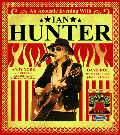 ian hunter fingers crossed youtubeian hunter band, ian hunter discography, ian hunter fingers crossed, ian hunter album 1975, ian hunter rym, ian hunter wiki, ian hunter musician, ian hunter amazon, ian hunter imdb, ian hunter - dandy, ian hunter david bowie, ian hunter wild east, ian hunter interview, ian hunter god take 1, ian hunter ellen foley, ian hunter fingers crossed youtube, ian hunter 1975, ian hunter leave me alone, ian hunter discogs, ian hunter colwater high
